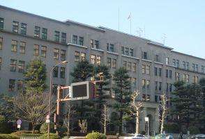20億円申告漏れのB'z事務所「ビーイング」、大阪の不動産王になっていた