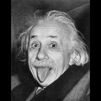 11歳少女がIQでアインシュタイン超え