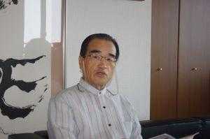 「検察に自民党中枢を揺さぶる事件は無理」 「闇の番人」田中森一(1)