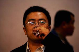 「大金あれど味は判らず」ワイン輸入大国の中国