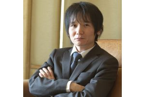 インフレで日本人の9割が貧乏になる、経済学者を信じるな