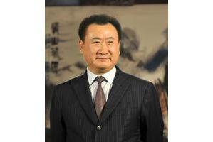 中国長者番付トップは2.2兆円で新記録更新