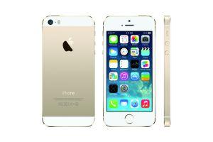 新iPhoneが3日間で900万台販売
