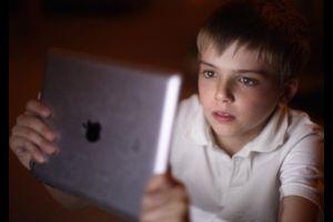 iPad世界最安値国は? 日本は4位