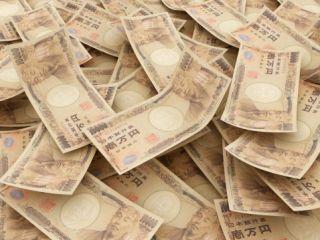 消費税増税の次は富裕税か、人生で2度はあるか?