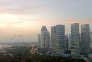 誰も教えてくれなかったシンガポール移住の真実(1)