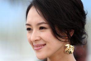 富裕層対庶民、中国に足りない「若い女性」巡り