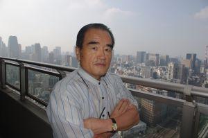 M資金詐欺の黒幕は帝国ホテルに住んでいた「闇の番人」田中森一(6)