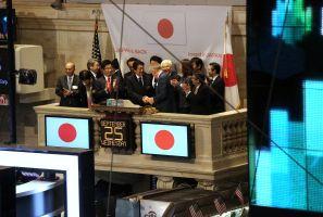 日本の富裕層は1年で130万人減少、減額580兆円