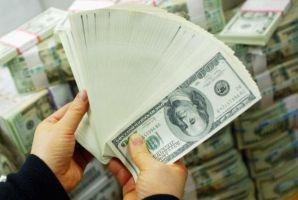米富裕層の寄付が少ない理由「金持ちではない」