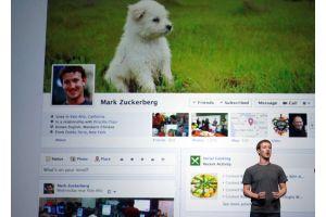 フェイスブックCEO報酬2236億円、米国CEO報酬ランキング