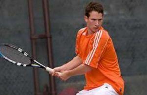 24歳「超人」プロテニス選手のヘッジファンド運用者がさらに超人化