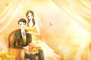 お金と幸福度の関係、幸福度1位は島根県?