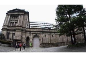 日本は15%の債務帳消し?【2014年予測】