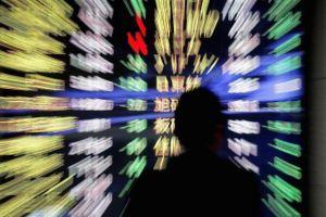 歴代政権の株価上昇率とアベノミクス