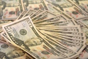 懲役1年も、富裕層要注意の「海外資産5000万円」の申告