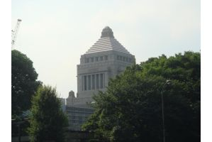 「ワタミ」渡邉美樹氏の17億円の資産一覧と、藤巻健史氏の海外資産