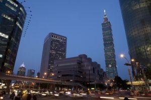 台湾人不動産投資家7割が「東京」に投資先として興味