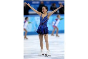日本スケート連盟、真央マネー、羽生マネーで「金満」ぶりが止まらない