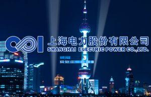 中国が日本で太陽光発電事業へ