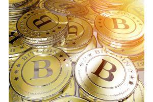Bitcoin開発者「中本哲史」の身元がついに割れる