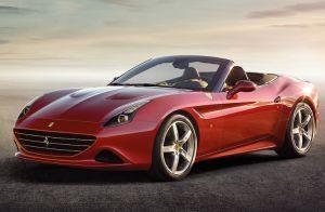 フェラーリ今年も減産体制を維持、7000台未満