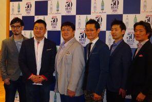 アジアベストレストラン50、評判が良い日本勢がなぜ順位を下げるか