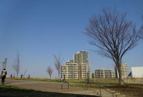 東京市部の年収1000万円世帯と平均年収、1位稲城市