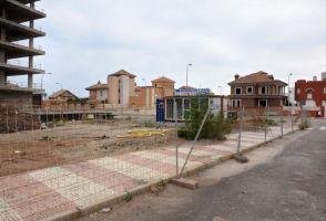 中国人富裕層の海外投資加熱 注目はスペイン