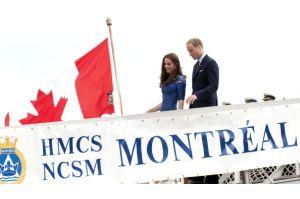 中国富裕層、カナダ投資移民制限も抜け穴探し移住