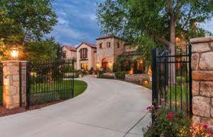 ミーハーor抜け目なし 中国人富裕層、高級不動産「有名人の家を買う」