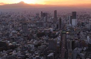 初めて相続税が発生する地域、JR高尾駅(27年以降)