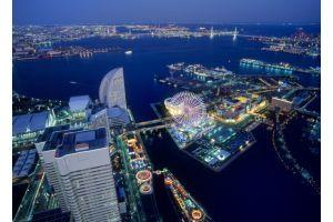 神奈川県の年収1000万円比率、世帯年収、1位は横浜市青葉区
