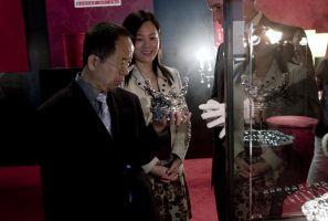中国人富裕層殺到でストップした米投資ビザ「EB-5」