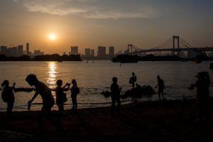 東京・港区の水害危険地域と地価への影響、南青山、南麻布、西麻布…
