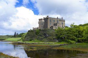 スコットランド独立で富裕層503人はどう動く