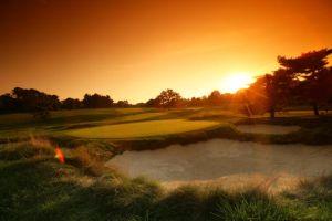 ゴルフのうまいCEOランキング、ゴルフうまけりゃ給料も高い?