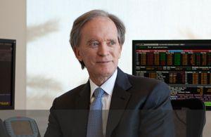 グロス債券ファンドにソロスが5億ドル投資