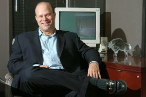 アパルーサが運用資産の2割を投資家に返還