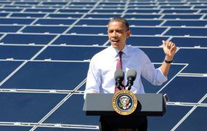 富裕層の「生活保護」太陽光発電はあと1年が勝負