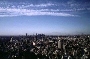 台湾投資家、日本の不動産投資理由「日本好き、居住目的」