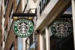 スターバックス出店で不動産価値は平均より3割上昇