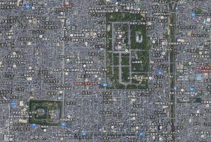 東京の富裕層が起こす京都億ションバブルの未来