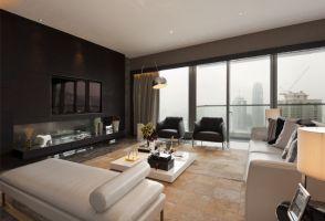 アジア最高額67億円、香港のタワーマンションで取引