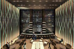 「赤プリ」後継は1泊6万円、データ蓄積で常連に優しいホテル