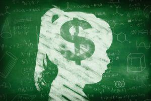 収入で脳の発達が異なる、学力差の原因
