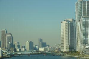 東京圏高齢者、お金がないと「死に場所」は選べない時代が到来か