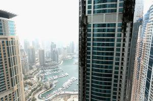 都心タワーマンションで旅行者への貸出禁止拡大か