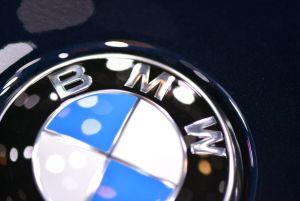 BMW相続人89歳で死去 資産1.7兆円「沈黙の女帝」