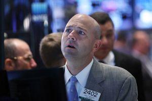 大波乱8 月ヘッジファンド指数 ショートバイアスが月次7.8%で圧倒